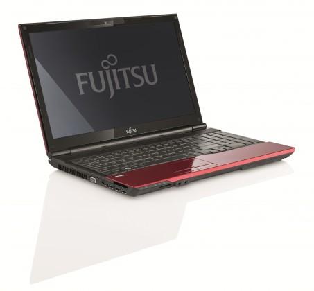 Fujitsu Lifebook AH532 (VFY:AH532MPAE2CZ)