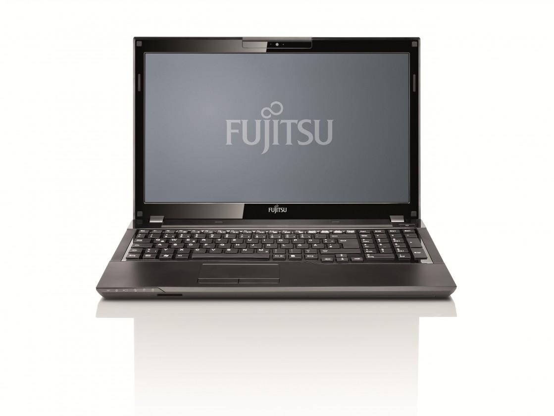 Fujitsu Lifebook AH552 (VFY:AH552MPZA2CZ)