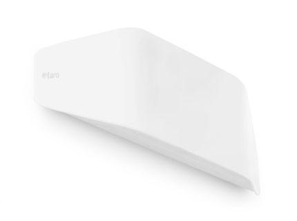 Future - Nástěnné svítidlo (bílá)