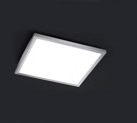 Future - TR 622714007, SMD (stříbrná)