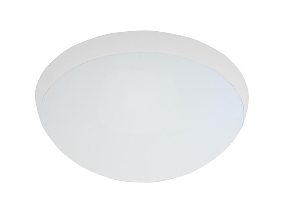 Galia - Stropní svítidlo, E27, 75W (bílá)