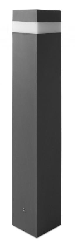Gard - Venkovní svítidlo, 16LED, 1,2W (hliník)