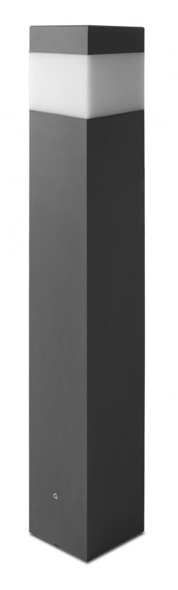 Gard - Venkovní svítidlo (hliník)