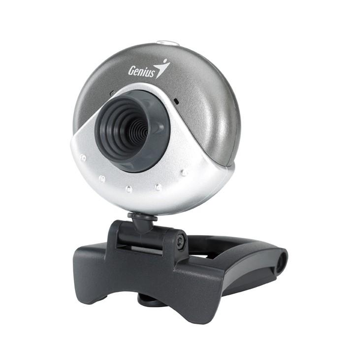 Genius VideoCam FaceCam 310, 300k, USB