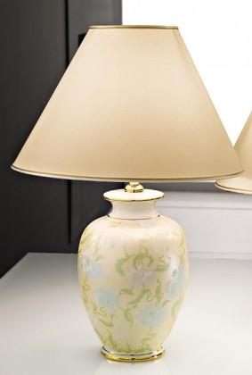 Giardino perla - E27, 100W, 40x57x40 (bílá)