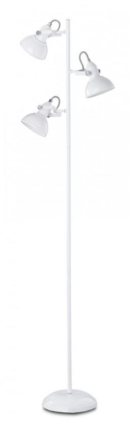 Gina  RE R41153001 - Lampa, E14 (kov)