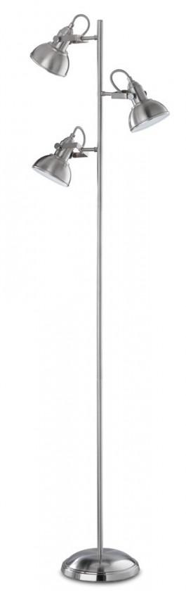 Gina  RE R41153007 - Lampa, E14 (kov)