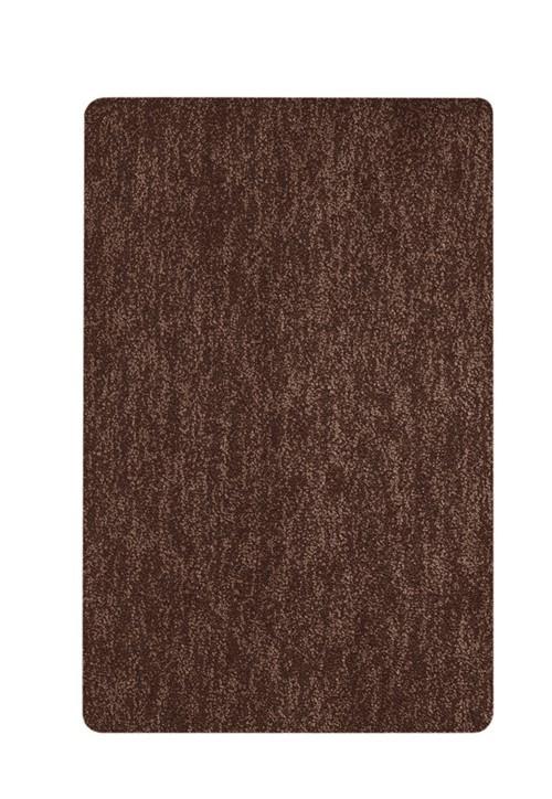 Gobi-Koupel. předložka 55x65(kávová)
