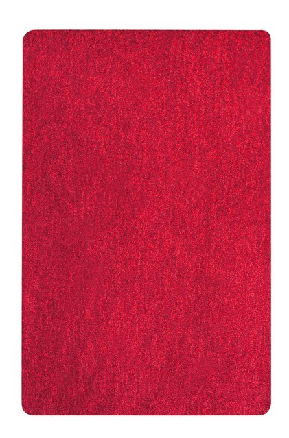 Gobi-Koupel. předložka 60x90(červená)