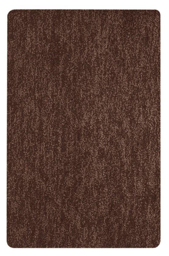 Gobi-Koupel. předložka 60x90(kávová)