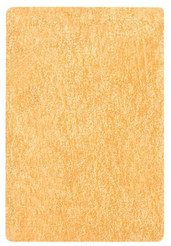 Gobi-Koupel. předložka55x65(oranžová)