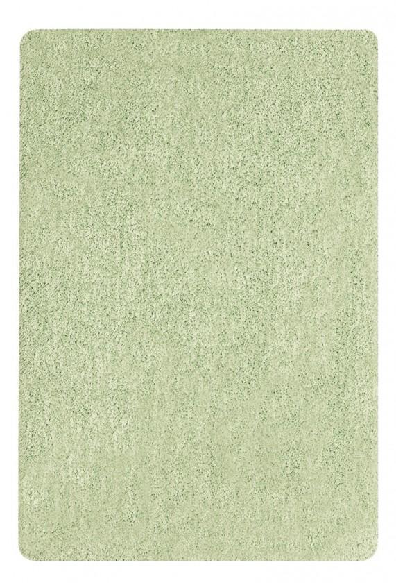 Gobi-Koupel. předložka55x65(šedá)