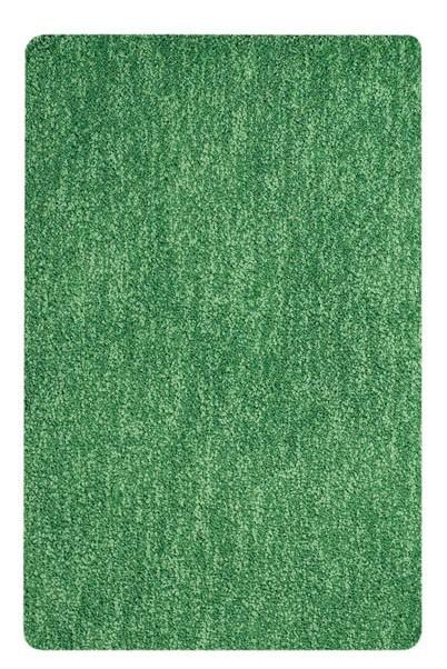 Gobi-Koupel. předložka60x90(zelená)