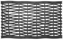 Gumová rohožka RG04 (45x75 cm)