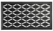 Gumová rohožka RG06 (55x90 cm)