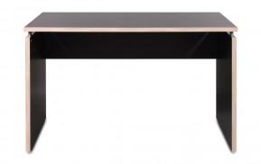 GW-Duo - stůl (antracit 1687)