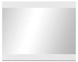 GW-Event - Zrcadlo (bílá)