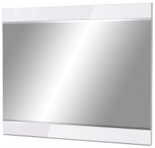 GW-Gala - Zrcadlo (bílá)