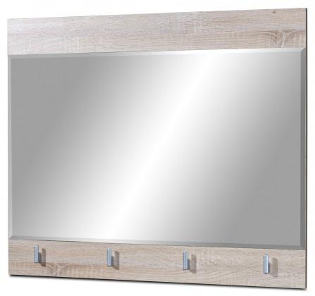 GW-Maxima - Zrcadlo (dub sonoma)