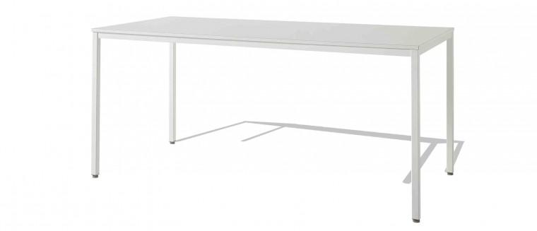 GW-Montreal - Stůl (bílá)