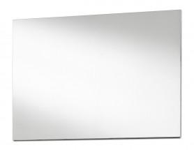 GW-Top - Zrcadlo 74/53/3 (dub sanremo)