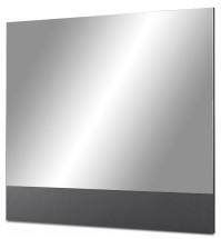GW-Trento - Zrcadlo (antracit)