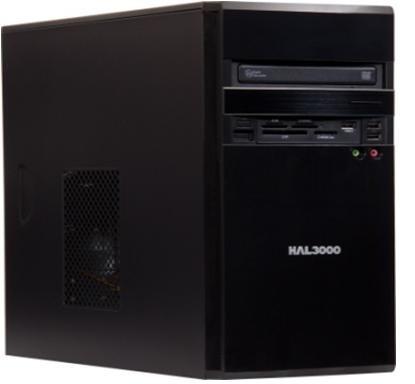HAL3000 Blue 6204