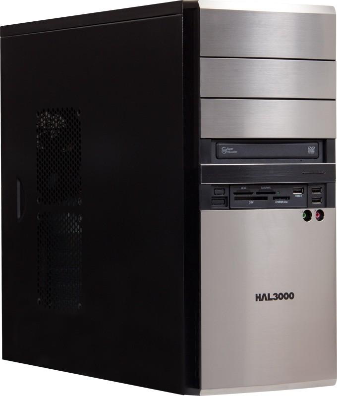 HAL3000 Blue 7318