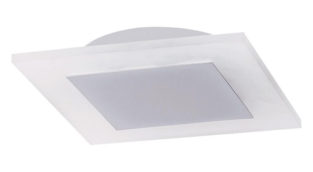 Harper - Stropní osvětlení, 5760 (chromová)