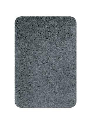 Highland-Koupel. předložk55x65(šedá)