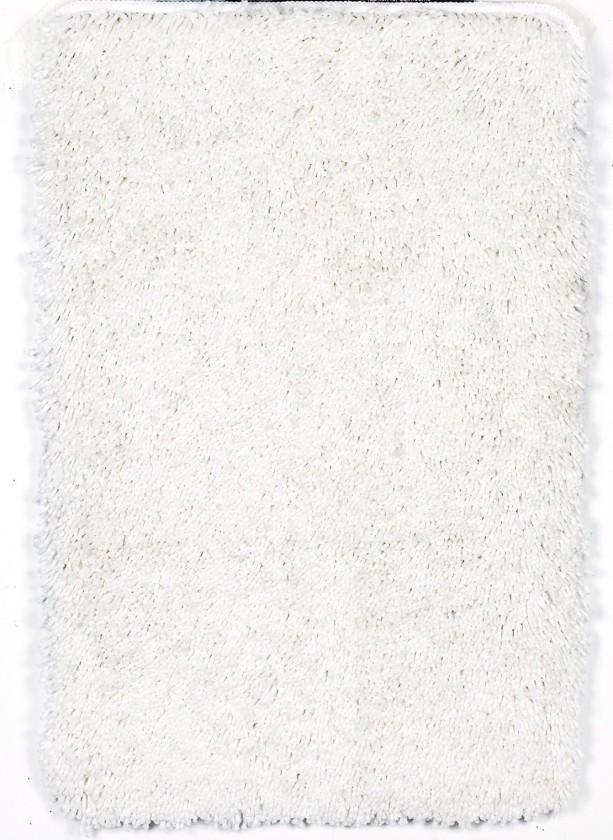 Highland-Koupel. předložka 60x90(bílá)
