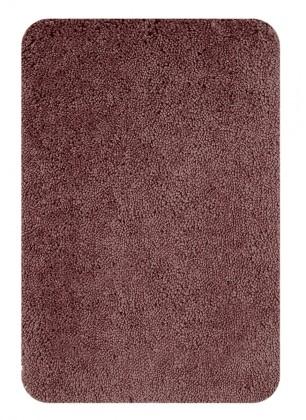 Highland-Koupel. předložka 60x90(kávová)