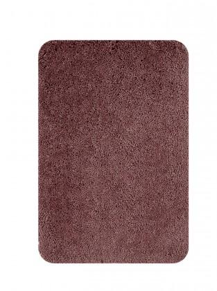 Highland-Koupel. předložka55x65(kávová)