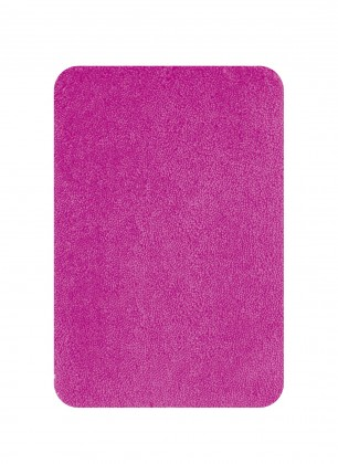 Highland-Koupel. předložka55x65(růžová)