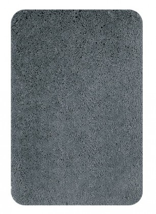 Highland-Koupel. předložka60x90(šedá)