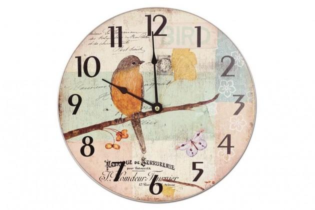 Hodiny Nástěnné hodiny - H02, 30 cm