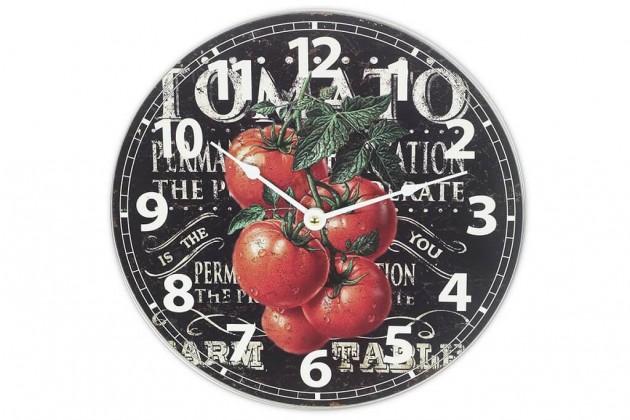 Hodiny Nástěnné hodiny - H04, 30cm
