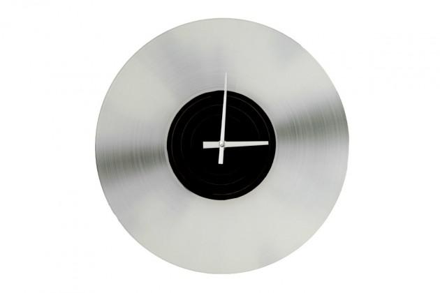 Hodiny Nástěnné hodiny - H08, 34 cm