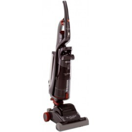 Hoover SL 8123