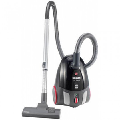 Hoover TF 2005