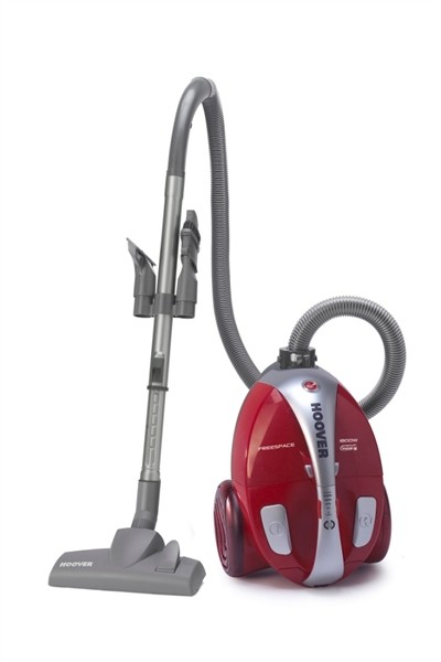 Hoover TFS 5184