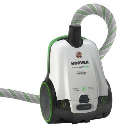 Hoover TGP 1410