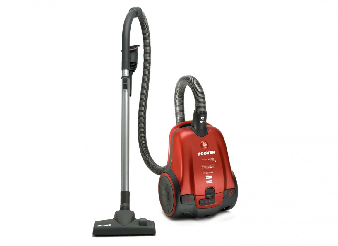 Hoover TPP 2320