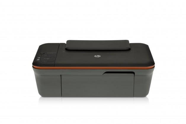 HP 2050A (CQ199B)