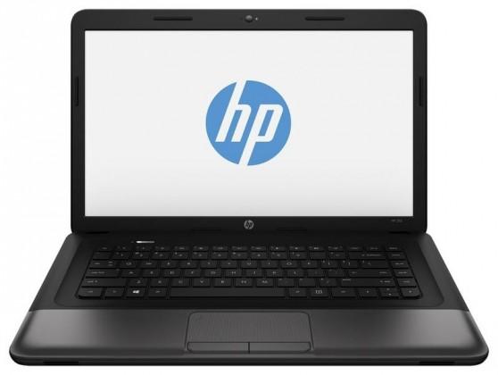 HP 250 (H6E18EA)