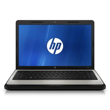 HP 635 (A1F86ES)