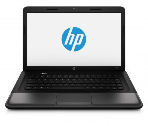 HP 650 (C1N22EA)