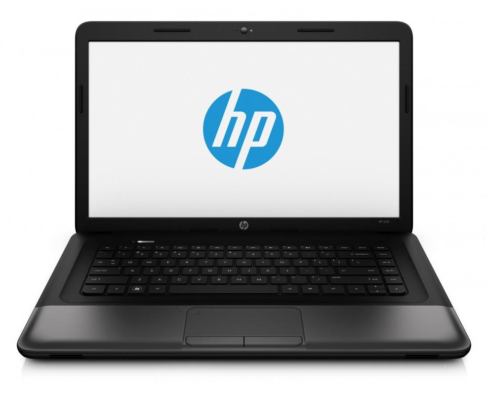 HP 655 (B6N19EA)