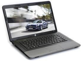 HP 655 H5L07EA černá (H5L07EA#BCM) BAZAR
