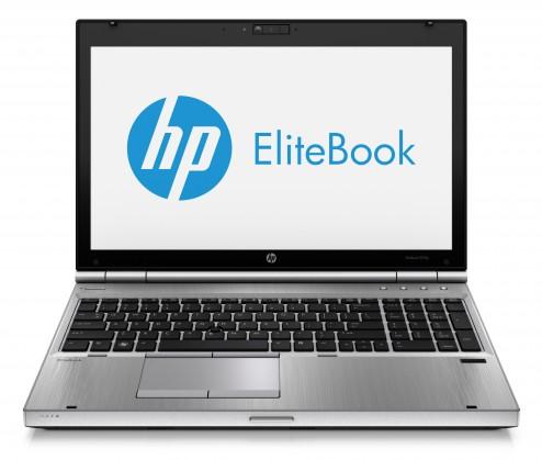 HP B6Q03EA